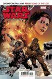 Star Wars (2020) 12