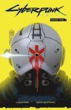 Cyberpunk 2077 (2020) TPB 01: Trauma Team