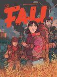 The Fall (2021) TPB 01