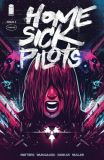 Home Sick Pilots (2020) 04 (Abgabelimit: 1 Exemplar pro Kunde!)