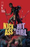 Kick-Ass vs. Hit-Girl (2020) 05