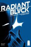 Radiant Black (2021) 02 (Abgabelimit: 1 Exemplar pro Kunde!)
