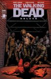 The Walking Dead Deluxe (2020) 011 (Abgabelimit: 1 Exemplar pro Kunde!)