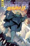 Teenage Mutant Ninja Turtles: Jennika II (2020) 05