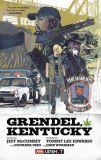 Grendel, Kentucky (2020) TPB