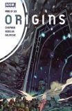 Origins (2020) 05