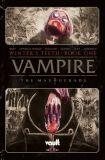 Vampire: The Masquerade - Winters Teeth (2020) TPB 01