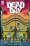 Dead Day (2020) TPB