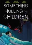 Something is killing the Children Teil 02