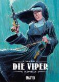 Die Viper 02: Flutwelle