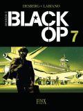 Black OP 07