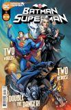 Batman/Superman (2019) 16