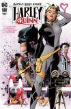 Batman: White Knight presents Harley Quinn (2020) 06 (Abgabelimit: 1 Exemplar pro Kunde!)