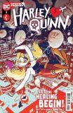 Harley Quinn (2021) 01 (Abgabelimit: 1 Exemplar pro Kunde!)