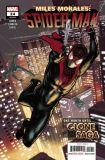 Miles Morales: Spider-Man (2019) 24 (264) (Abgabemenge: 1 Exemplar pro Kunde)