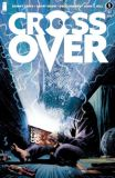Crossover (2020) 01 (2nd Printing)