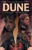Dune: House Atreides (2020) 05 (Abgabelimit: 1 Exemplar pro Kunde!)
