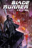 Blade Runner Origins (2021) 02