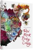 Red Rock Baby Candy (2021) HC