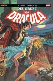 Die Gruft von Dracula Classic Collection (2020) 03