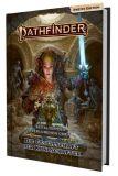 Pathfinder 2: Zeitalter der Verlorenen Omen - Gesellschaft der Kundschafter