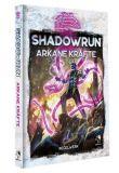 Arkane Kräfte (Shadowrun 6. Edition)