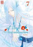 Die Braut des Wasserdrachen 07