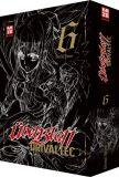 Übel Blatt: Drivaltec (3-in-1-Edition) 06