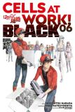 Cells at Work! Black 06