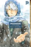 Mushishi Perfect Edition 06