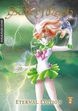 Pretty Guardian Sailor Moon - Eternal Edition 04