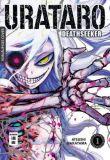 Urataro - Deathseeker 01
