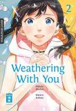 Weathering With You 02