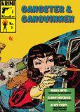 Krimi Klassiker 03: Gangster & Ganovinnen