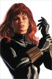 Avengers (2019) 28 (Alex Ross Variant-Cover-Edition)