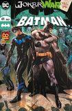 Batman (2017) 49: Joker War, Teil 3