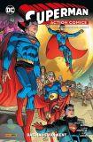 Superman - Action Comics (2019) 05: Das Haus von Kent