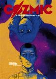 Cozmic - Die phantastische Comic-Anthologie 03