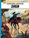 Jhen - Integral 02