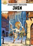 Jhen - Integral 02 (Vorzugsausgabe)