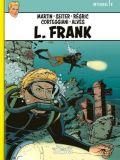 L. Frank Integral 09