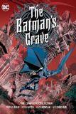 The Batman's Grave (2019) HC
