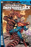 Future State: Superman vs. Imperious Lex (2021) 03 (Abgabelimit: 1 Exemplar pro Kunde!)