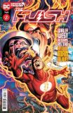 The Flash (2016) 768