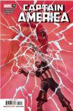 Captain America (2018) 28 (732)