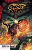 King in Black: Ghost Rider (2021) 01 (Abgabelimit: 1 Exemplar pro Kunde)