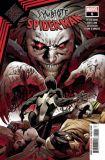 Symbiote Spider-Man: King in Black (2021) 05 (Abgabelimit: 1 Exemplar pro Kunde!)
