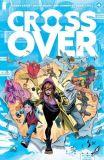 Crossover (2020) 04 (Abgabelimit: 1 Exemplar pro Kunde!)