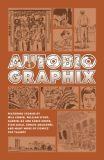 Autobiographix (2021) HC