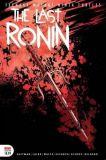 Teenage Mutant Ninja Turtles: The Last Ronin (2020) 02 (2nd Printing)